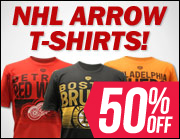 River City Sports: always tons of deals and specials on clothing, apparel and souvenirs in NHL, NFL, CFL, NBA, you name it!