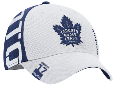TORONTO MAPLE LEAFS REEBOK 2016 NHL DRAFT CAP. Found in Clothing   Hats 08dc334dd53f