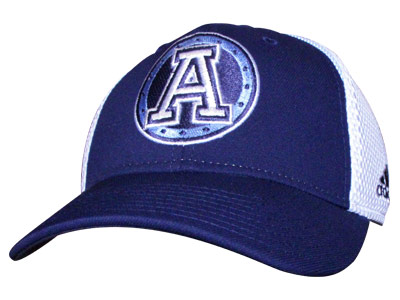 857c58f2ecc TORONTO ARGONAUTS SPRING ADJ CAP found in CFL   Clothing   Hats ...
