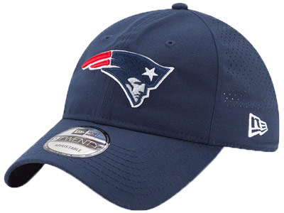 NEW ENGLAND PATRIOTS 920 ONF TRNG CAP. Found in Clothing > Hats
