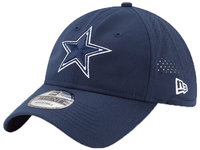 DALLAS COWBOYS 920 ONF TRNG CAP. Found in Clothing > Hats