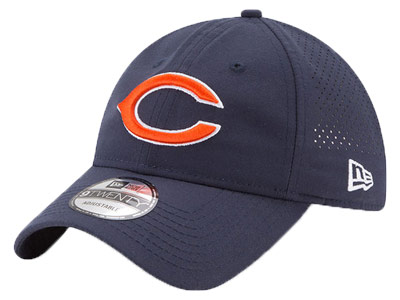 CHICAGO BEARS 920 ONF TRNG CAP. Found in Clothing > Hats