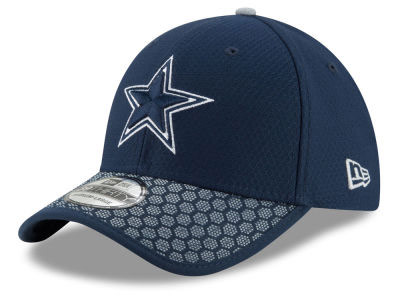 DALLAS COWBOYS OFL ONF 39THIRTY CAP. Found in Clothing > Hats