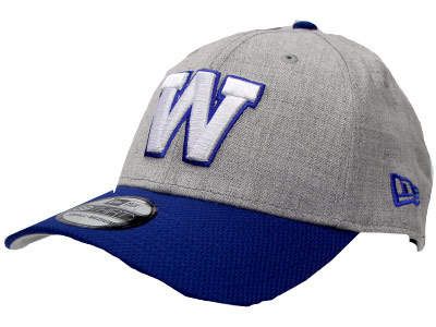 Winnipeg Blue Bombers CHANGE UP REDUX CAP. Found in Clothing > Hats