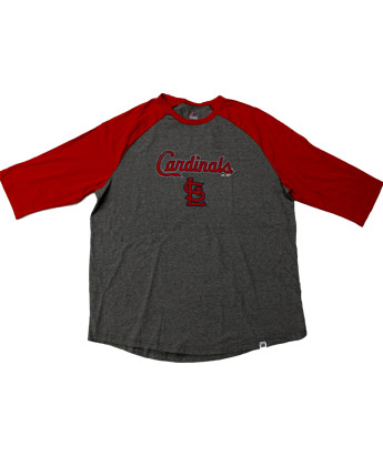 low cost 04351 21889 St. Louis Cardinals THIS SEASON 3/4 found in MLB > Clothing ...