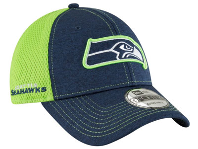 90801b6b Seattle Seahawks SURGE STICH HAT found in NFL > Clothing > Hats ...