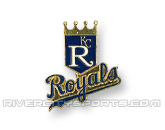 MLB LOGO PIN in KANSAS CITY ROYALS Found in: MLB > Kansas City Royals > Souvenirs > Pins