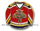 SWEATER PIN in FLORIDA PANTHERS Found in: NHL > FLORIDA PANTHERS > Souvenirs > Pins