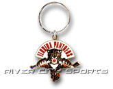 LOGO KEYCHAIN in FLORIDA PANTHERS Found in: NHL > FLORIDA PANTHERS > Souvenirs > Keychains