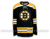 NHL > BOSTON BRUINS > Jerseys > REEBOK PREMIER REPLICA JERSEY