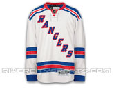 REEBOK PREMIER REPLICA JERSEY in NEW YORK RANGERS Found in: NHL > NEW YORK RANGERS > Jerseys > Premier