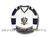 HOME SWEATER PIN in LOS ANGELES KINGS Found in: NHL > LOS ANGELES KINGS > Souvenirs > Pins
