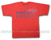 OLD TIME HOCKEY YOUTH FORCE T-SHIRT in WASHINGTON CAPITALS Found in: NHL > WASHINGTON CAPITALS > Clothing > T-Shirts