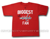 OLD TIME HOCKEY YOUTH WEBSTER T-SHIRT in WASHINGTON CAPITALS Found in: NHL > WASHINGTON CAPITALS > Clothing > T-Shirts