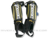 LIGA XL SHINGUARDS in PUMA Found in: BRANDED > PUMA > Souvenirs > Equipment