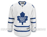 NHL > TORONTO MAPLE LEAFS > Jerseys > REEBOK PREMIER REPLICA JERSEY