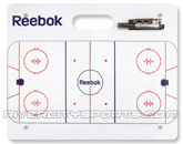 JUMBO COACHING BOARD in RBK Found in: BRANDED > RBK > Souvenirs > Equipment