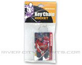 pic# 156686, style# NHLPAKCWAS8 for River City Sports product in: NHL > WASHINGTON CAPITALS > Souvenirs > Keychains