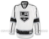 NHL > LOS ANGELES KINGS > Jerseys > REEBOK PREMIER REPLICA JERSEY