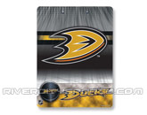 WINCRAFT WOOD CLIPBOARD in ANAHEIM DUCKS Found in: NHL > Anaheim Ducks > Souvenirs > Home/Offic