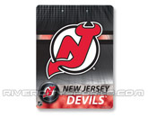 WINCRAFT WOOD CLIPBOARD in NEW JERSEY DEVILS Found in: NHL > NEW JERSEY DEVILS > Souvenirs > Home/Offic
