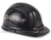 WINCRAFT HARD HAT in ANAHEIM DUCKS Found in: NHL > Anaheim Ducks > Souvenirs > Home/Offic
