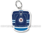 pic# 169351, style# NHLPAKJWIN for River City Sports product in: NHL > Winnipeg Jets > Souvenirs > Keychains