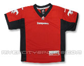 INFANT PREMIER JER in CALGARY STAMPEDERS Found in: CFL > CALGARY STAMPEDERS > Jerseys > Replica