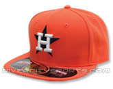 NEW ERA AUTHENTIC COLLECTION 2013 59FIFTY ALTERNATE CAP in HOUSTON ASTROS Found in: MLB > Houston Astros > Clothing > Hats