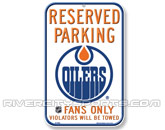 pic# 183815, style# NHLRPSFODEN for River City Sports product in: NHL > EDMONTON OILERS > Souvenirs > Signs
