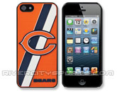 FOREVER COLLECTIBLES I-PHONE 5 HARD CASE in CHICAGO BEARS Found in: NFL > CHICAGO BEARS > Souvenirs > Accessorie