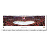 pic# 185344, style# NHLPANORCICHI for River City Sports product in: NHL > CHICAGO BLACKHAWKS > Souvenirs > Collectble