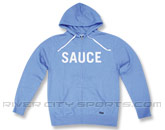 pic# 187998, style# BIZAFS-0001-13 for River City Sports product in: MISC >  > Clothing > Fleece