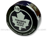JOE BOXER HOCKEY PUCK BOXER SHORTS in TORONTO MAPLE LEAFS Found in: NHL > TORONTO MAPLE LEAFS > Clothing > Accessorie
