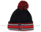 NEW ERA AC KNIT in BOSTON RED SOX Found in: MLB > Boston Red Sox > Clothing > Hats