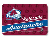 TECH TOWEL in COLORADO AVALANCHE Found in: NHL > COLORADO AVALANCHE > Souvenirs > Accessorie