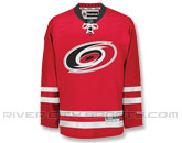 HURRICANES EDGE 2 AUTH JERSEY in CAROLINA HURRICANES Found in: NHL > Carolina Hurricanes > Jerseys > Authentic