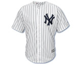 COOL BASE REPLICA JRSY in NEW YORK YANKEES Found in: MLB > New York Yankees > Jerseys > Replica