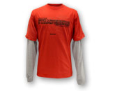 3 IN 1 COMBO TEE in CALGARY STAMPEDERS Found in: CFL > CALGARY STAMPEDERS > Clothing > T-Shirts