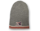 LONG KNIT TOQUE in MONTREAL ALOUETTES Found in: CFL > MONTREAL ALOUETTES > Clothing > Hats