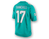 NIKE LIMITED JERSEY - TANNEHILL in MIAMI DOLPHINS Found in: NFL > MIAMI DOLPHINS > Jerseys > Limited