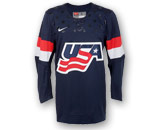 SWIFT REPLICA JERSEY in USA Found in: INTERNATIONAL > USA > Jerseys > Replica