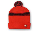 POM POM BEANIE in CANADA Found in: INTERNATIONAL > Canada > Clothing > Hats