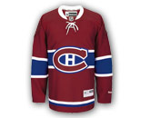 NHL > MONTREAL CANADIENS > Jerseys > CANADIENS PREMIER JERSEY 2015