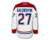 NHL > MONTREAL CANADIENS > Jerseys > GALCHENYUK HABS PREMIER JERSEY