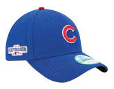 WS16 THE LEAGUE CHAMPS in CHICAGO CUBS Found in: MLB > Chicago Cubs > Clothing > Hats