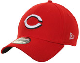REDS TEAM CLASSIC 3930 in CINCINNATI REDS Found in: MLB > Cincinnati Reds > Clothing > Hats