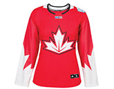 ADIDAS WC16 LADIES PREMIER JERSEY in CANADA Found in: INTERNATIONAL > Canada > Jerseys > Replica