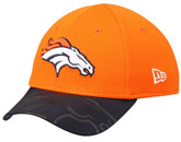16 SL 3930 CAP in DENVER BRONCOS Found in: NFL > DENVER BRONCOS > Clothing > Hats