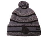 FSH POM KNIT W/POM in OTTAWA SENATORS Found in: NHL > OTTAWA SENATORS > Clothing > Hats